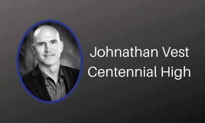 Johnathan-Vest-1200×720