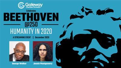 Gateway Chamber Beethoven