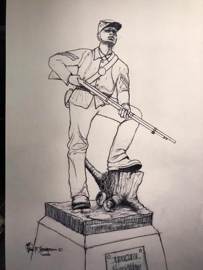 USCT Statue Sketch.jpg