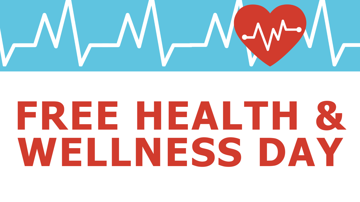 Mercy's Health & Wellness Day.png