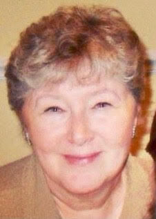 "Theresa Ann Otto ""Terry"" Randow obit"