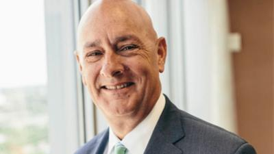 DeVan Ard (Reliant Bank CEO Q3 2019)