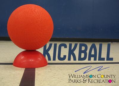KICKBALL-sm