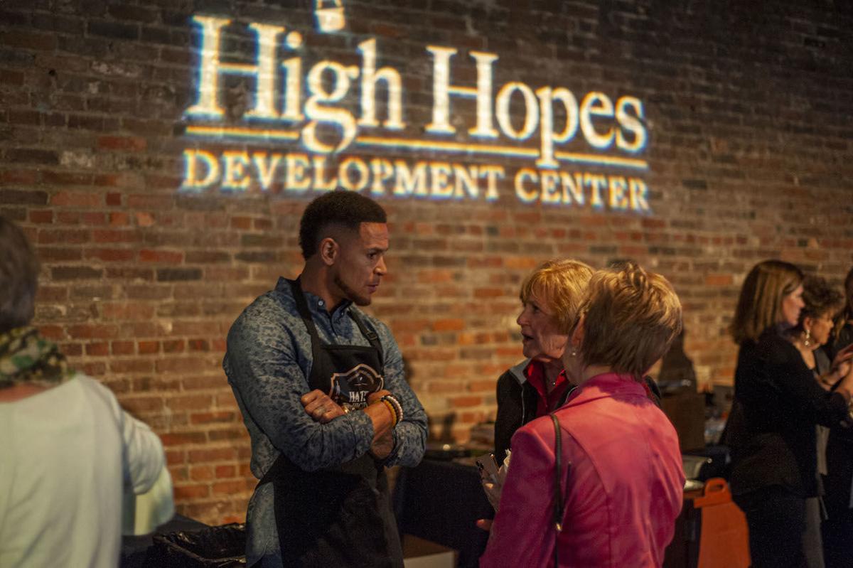 High Hopes2.jpg