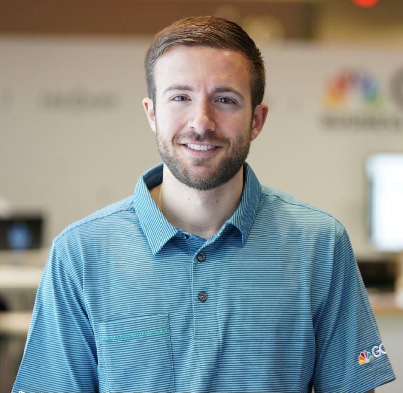 Zack Hawayek Headshot.JPG