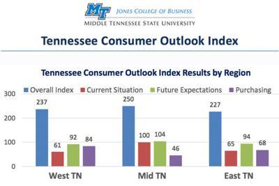 Consumer-Outlook-region-bar-chart-June2018