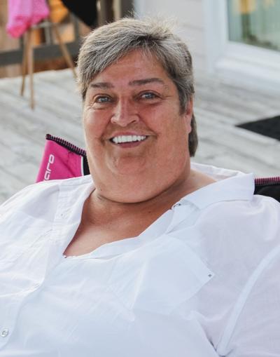 Judith Cathey Clifton obit