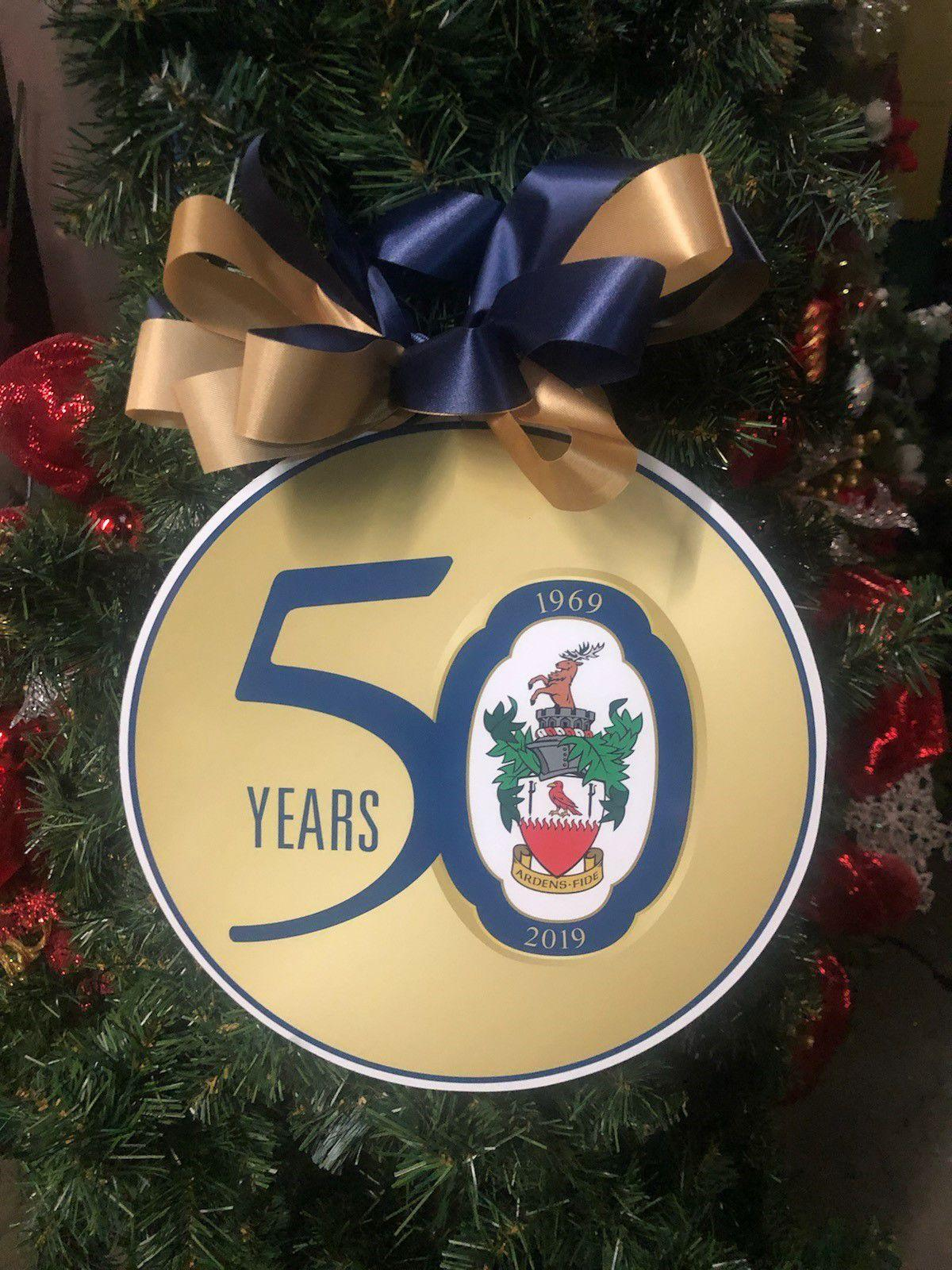 50th tree ornaments side one.jpg