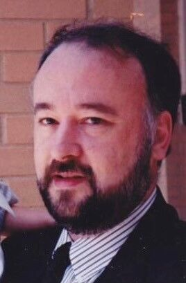Richard John Satchell obit