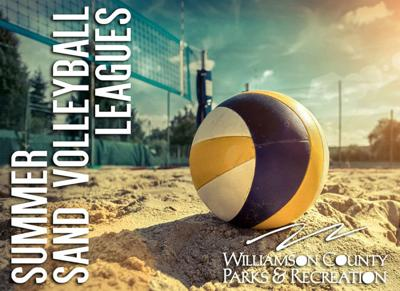 Summer-Sand-Volleyball-sm