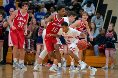 2019_01_11-Baylor-at-BA-HS-Varsity-Boys-Basketball-108