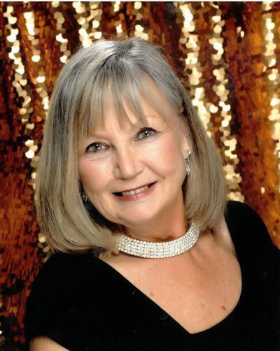 Nancy Ann Sawyer Leeton obit