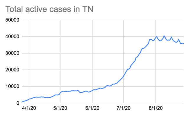 cases 8-29
