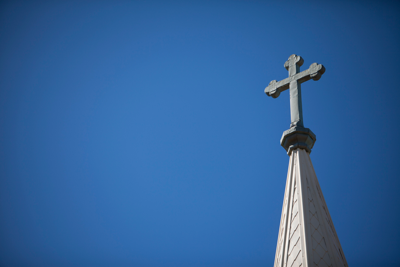 Nashville Diocese Paid $65K Settlement to Priest's Alleged Abuse Victim