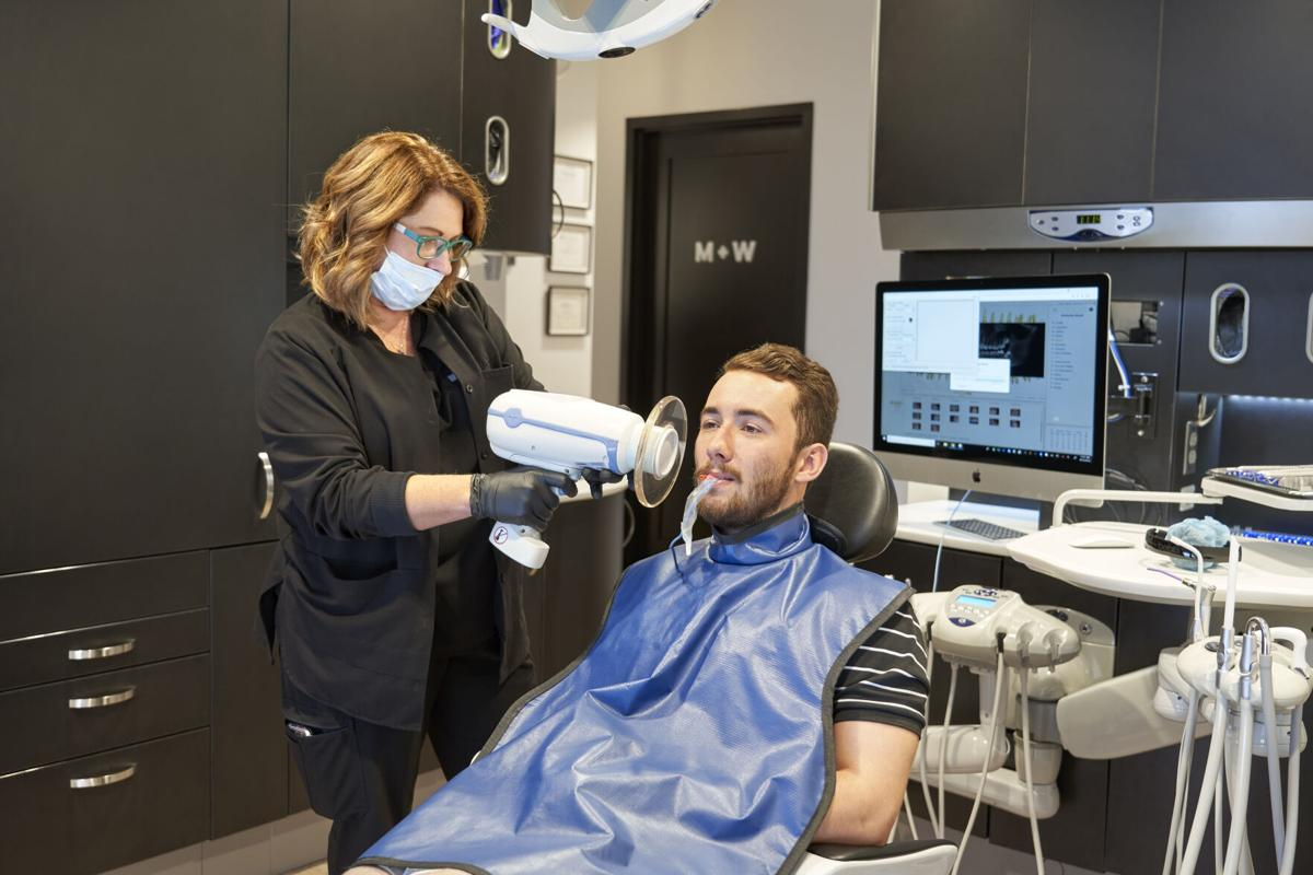 Nashville Dentistry Co 03.jpg