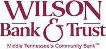 wilson-bank-and-trust