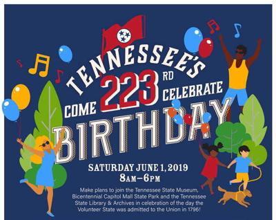 tennessees-223-birthday-e1558638285271