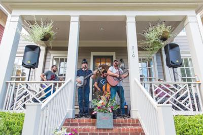 Porchfest_2016-EvinPhotography-80