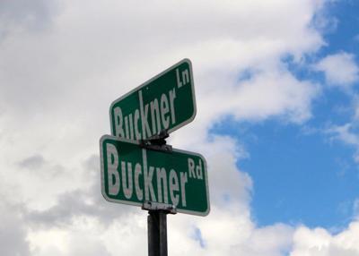 buckner-intersection
