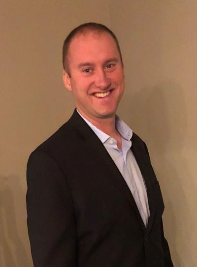 Bradley Robert Bednar obit