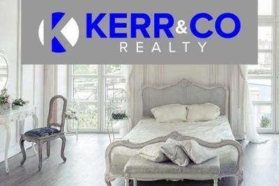 Kerr-Co-FI-1-1-1-1-696×464