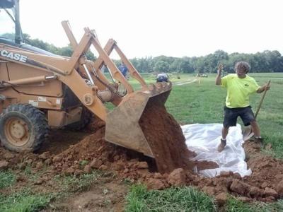 rippavilla-mud-run