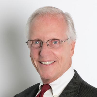 Dr. Schaffner