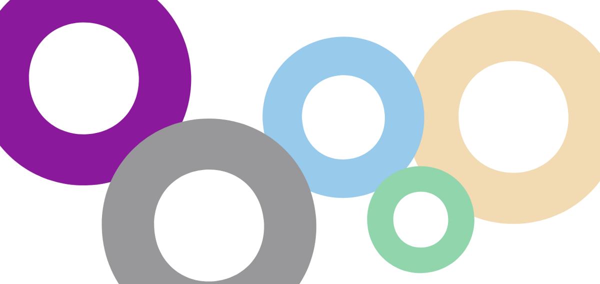 popshelf circles