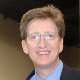 Steven Davidson
