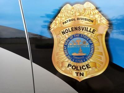 Nolensville_police_badge