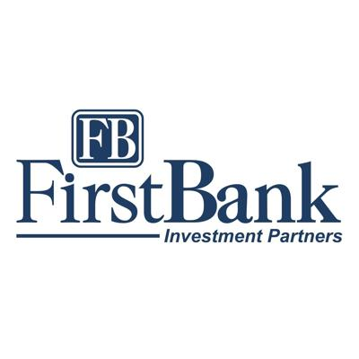 FirstBank square
