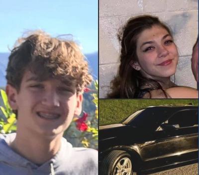 missing teens 03052021