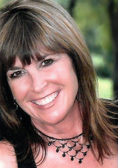 Leslie Renee Latimer Bilbrey obit