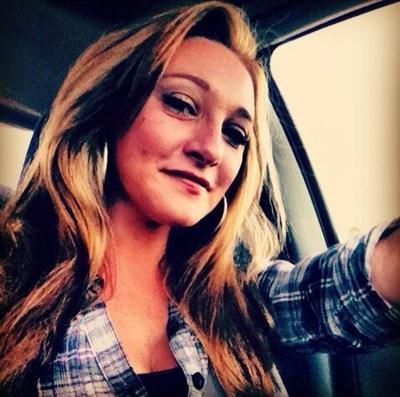 Stephanie Georgia Wilson-Clark obit