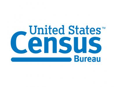 census-logo-whiteBG-e1482265729881