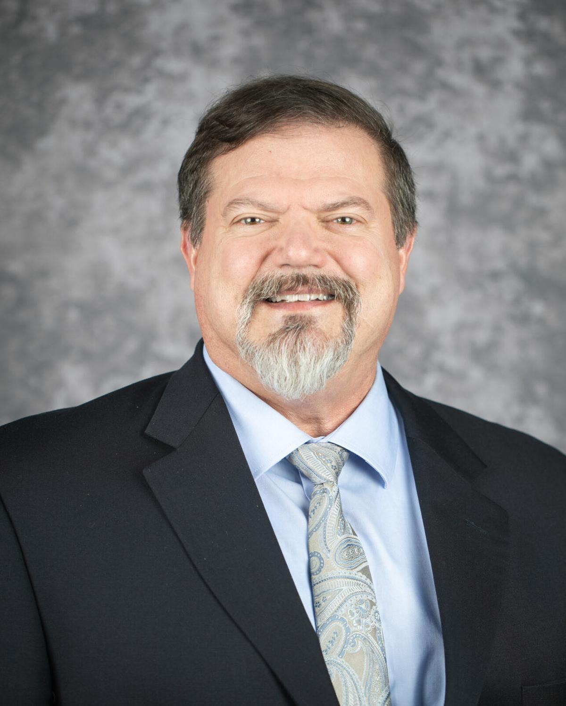 Dr. John Thompson_Headshot.jpg