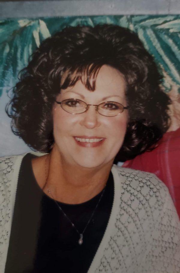 OBITUARY: Donna Hogan   Obituaries   williamsonhomepage.com