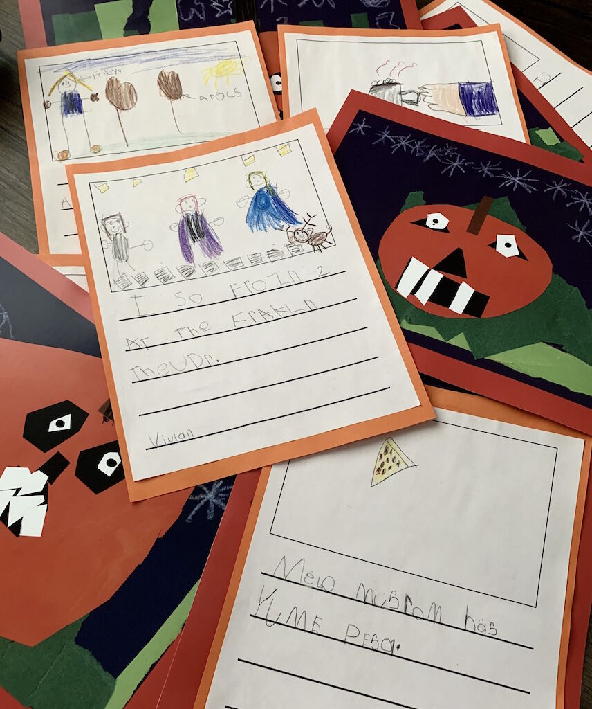 BGA Kindergarten Artwork.jpg