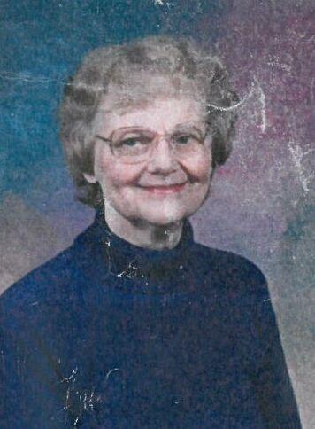 Jeanne Tarrant Eden obit
