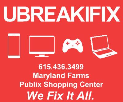 ubreakifix-1