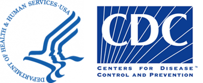 Department of Health and Human Services Centers For Disease Control and Prevention
