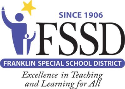 FSSD logo 2-29