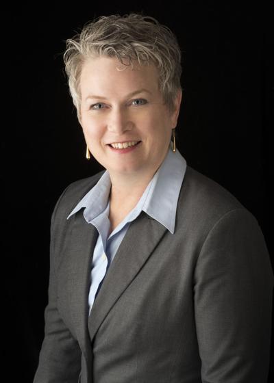 Sarah Fisher Gardial