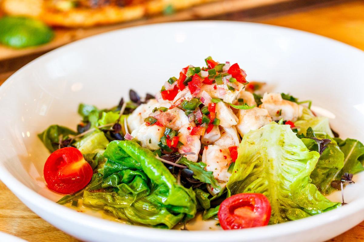Fresh 96 Kitchen- Ceviche Salad.jpg