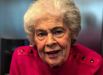 Barbara Wallen Turner obit