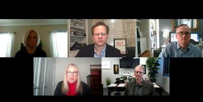 Williamson Inc COVID Discussion 02192021
