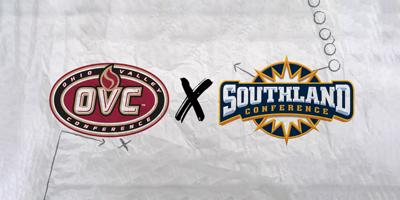 OVC_Southland