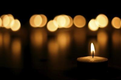 candlelight-e1479561689197