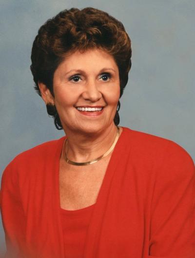 Diane Serfass