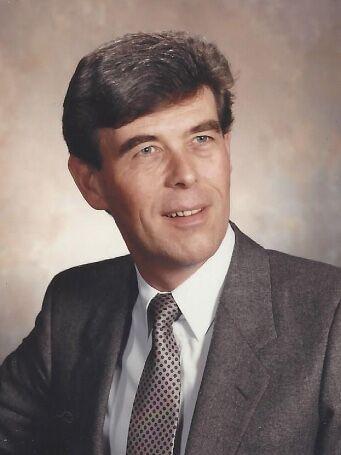 Carl W. Thorman obit
